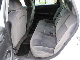 2010 Chevrolet Impala LS Batesville, Mississippi 25