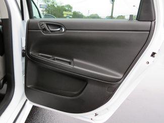 2010 Chevrolet Impala LS Batesville, Mississippi 26
