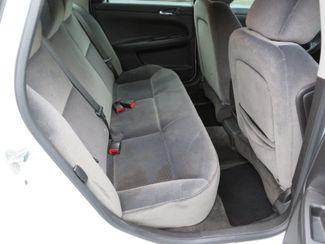 2010 Chevrolet Impala LS Batesville, Mississippi 27