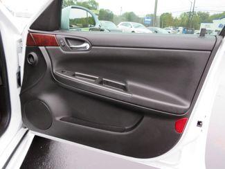 2010 Chevrolet Impala LS Batesville, Mississippi 28