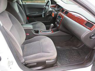 2010 Chevrolet Impala LS Batesville, Mississippi 29