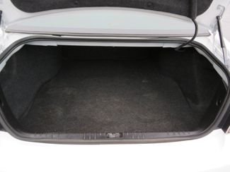 2010 Chevrolet Impala LS Batesville, Mississippi 32