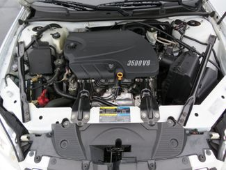 2010 Chevrolet Impala LS Batesville, Mississippi 33