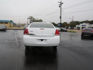 2010 Chevrolet Impala LS Batesville, Mississippi 5