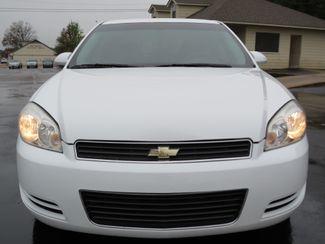 2010 Chevrolet Impala LS Batesville, Mississippi 10