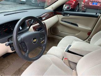 2010 Chevrolet Impala LS Dallas, Georgia 11