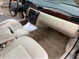 2010 Chevrolet Impala LS Dallas, Georgia 13