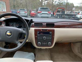 2010 Chevrolet Impala LS Dallas, Georgia 9