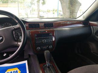 2010 Chevrolet Impala LT Dunnellon, FL 11