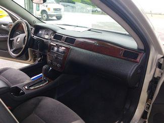 2010 Chevrolet Impala LT Dunnellon, FL 13