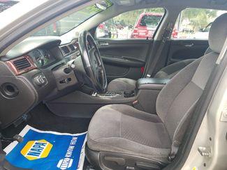2010 Chevrolet Impala LT Dunnellon, FL 9