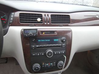 2010 Chevrolet Impala LS  city NE  JS Auto Sales  in Fremont, NE