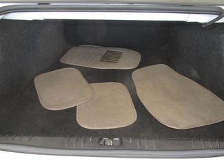 2010 Chevrolet Impala LTZ Gardena, California 11