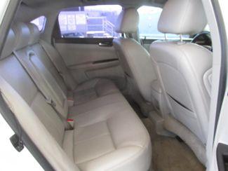 2010 Chevrolet Impala LTZ Gardena, California 12