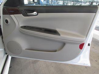2010 Chevrolet Impala LTZ Gardena, California 13