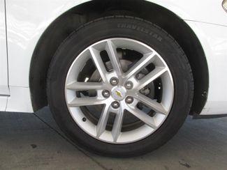2010 Chevrolet Impala LTZ Gardena, California 14