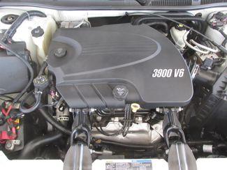 2010 Chevrolet Impala LTZ Gardena, California 15