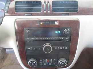 2010 Chevrolet Impala LTZ Gardena, California 6