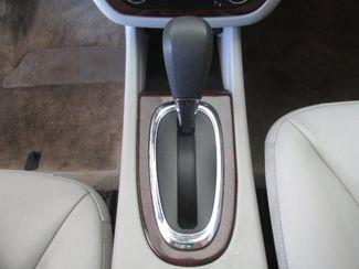 2010 Chevrolet Impala LTZ Gardena, California 7