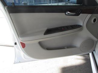 2010 Chevrolet Impala LTZ Gardena, California 9