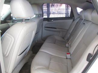 2010 Chevrolet Impala LTZ Gardena, California 10
