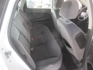 2010 Chevrolet Impala LT Gardena, California 11