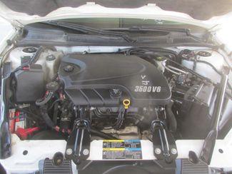 2010 Chevrolet Impala LT Gardena, California 13