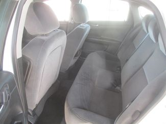 2010 Chevrolet Impala LT Gardena, California 9