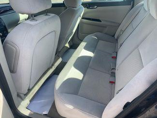 2010 Chevrolet Impala LS Hoosick Falls, New York 4