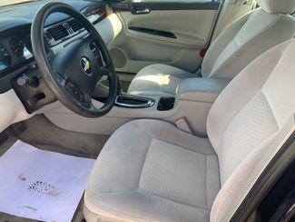 2010 Chevrolet Impala LS Hoosick Falls, New York 5
