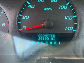 2010 Chevrolet Impala LS Hoosick Falls, New York 6