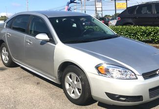 2010 Chevrolet-Owned By A Missionary! Mint Condition!! CARMARTSOUTH.COM LT-$4995!! Knoxville, Tennessee 2