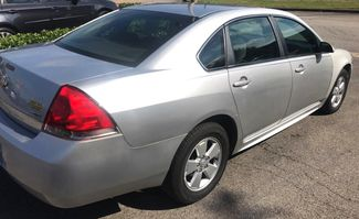 2010 Chevrolet-Owned By A Missionary! Mint Condition!! CARMARTSOUTH.COM LT-$4995!! Knoxville, Tennessee 3