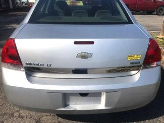 2010 Chevrolet-Owned By A Missionary! Mint Condition!! CARMARTSOUTH.COM LT-$4995!! Knoxville, Tennessee 4