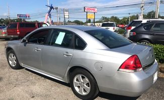 2010 Chevrolet-Owned By A Missionary! Mint Condition!! CARMARTSOUTH.COM LT-$4995!! Knoxville, Tennessee 5