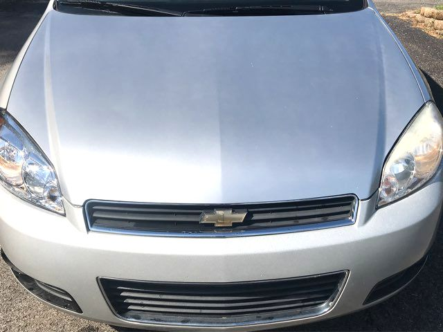 2010 Chevrolet-Owned By A Missionary! Mint Condition!! CARMARTSOUTH.COM LT-$4995!! Knoxville, Tennessee 1