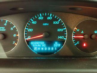 2010 Chevrolet Impala LT Lincoln, Nebraska 7
