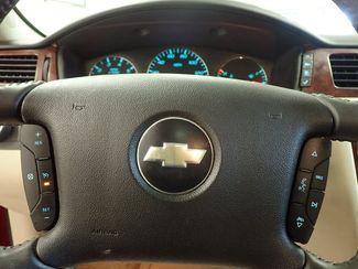 2010 Chevrolet Impala LT Lincoln, Nebraska 8
