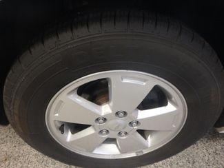 2010 Chevrolet Impala Ltz HEATED LEATHER, MOONROOF, VERY CLEAN Saint Louis Park, MN 20