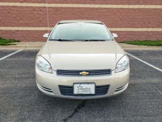 2010 Chevrolet Impala Police 6 mo 6000 mile warranty Maple Grove, Minnesota 4
