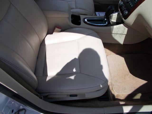 2010 Chevrolet Impala LT Shelbyville, TN 18