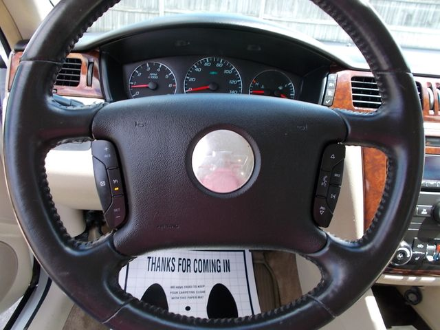2010 Chevrolet Impala LT Shelbyville, TN 27