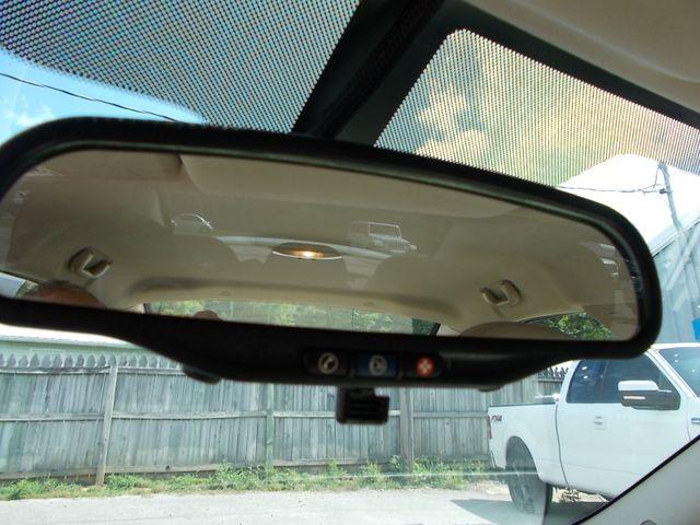 2010 Chevrolet Impala LT Shelbyville, TN 30