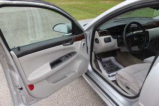 2010 Chevrolet Impala LS  in Tyler, TX