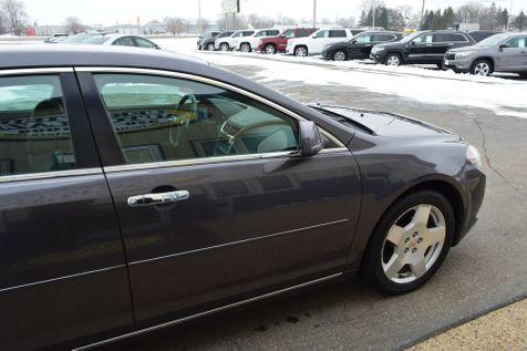2010 Chevrolet Malibu LT w/2LT in Alexandria, Minnesota