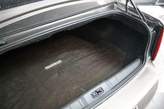 2010 Chevrolet Malibu LTZ  city WI  Oliver Motors  in Baraboo, WI
