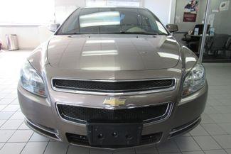 2010 Chevrolet Malibu LT w/2LT Chicago, Illinois 1