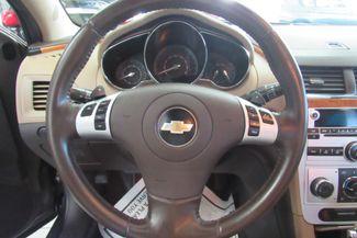 2010 Chevrolet Malibu LT w/2LT Chicago, Illinois 16