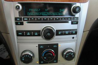 2010 Chevrolet Malibu LT w/2LT Chicago, Illinois 22