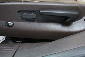 2010 Chevrolet Malibu LT w/2LT Chicago, Illinois 26